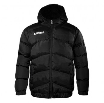 JACKET QUEBEC