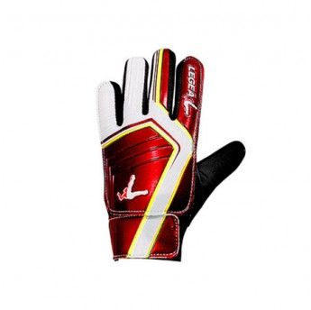 GLOVES MARTY LEGEA
