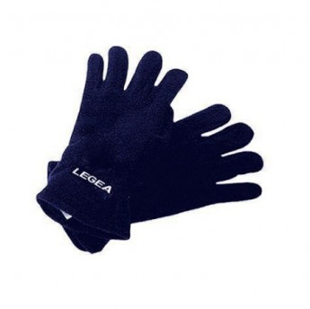 EVEREST GLOVES