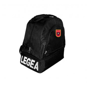 HEIDELBERG EAGLES SC SHOULDER BAG