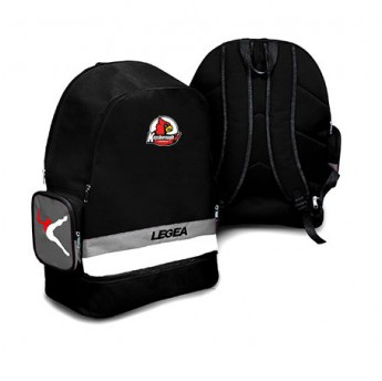 KEYSBOROUGH SC BACKPACK
