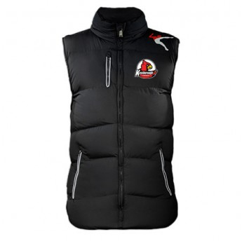 KEYSBOROUGH SC WINTER VEST