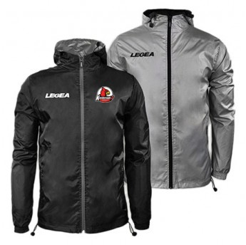KEYSBOROUGH SC RAIN JACKET