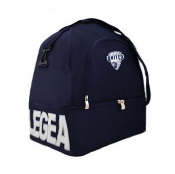 LARA UNITED FC SHOULDER BAG