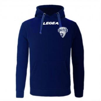 LARA UNITED FC HOODIE