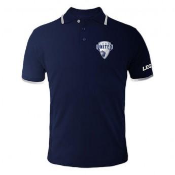 LARA UNITED FC POLO