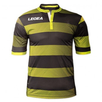 EDIMBURGO SHIRT