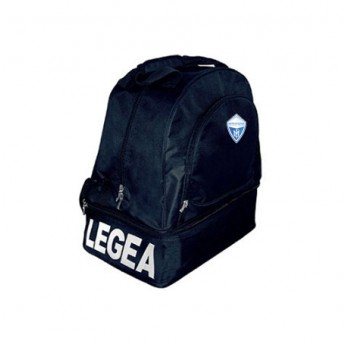 METROPOLITAN FC SHOULDER BAG