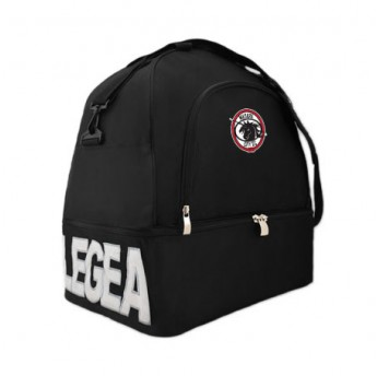 MILDURA CITY FC SHOULDER BAG