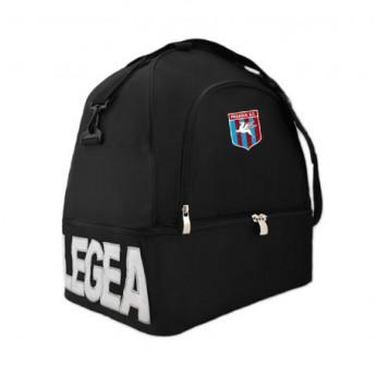 MORWELL PEGASUS SC SHOULDER BAG
