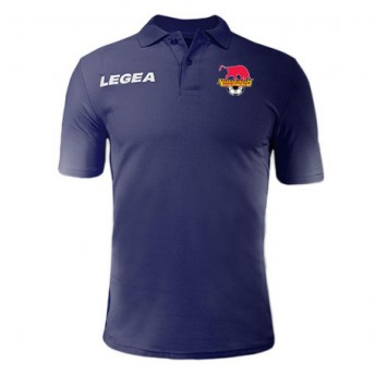 NARRABUNDAH FC POLO SHIRT