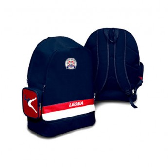 NGWFC BACKPACK
