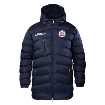 NGWFC WINTER JACKET