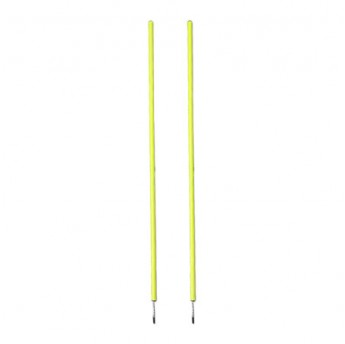 ONE PIECE POLE GRASS SPIKE