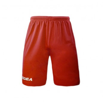 BASKET PORTLAND SHORTS LEGEA