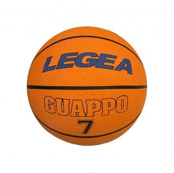 BALL GUAPPO