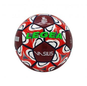 BALL VASILIS LEGEA