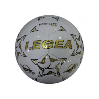 BALL PERFETTO NEW