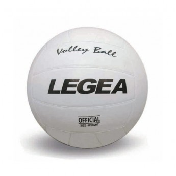 BALL VOLLEY