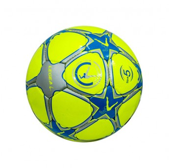 BALL VICTORY FLUO