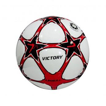 BALL VICTORY LEGEA