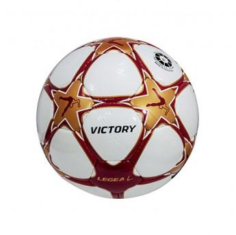 BALL VICTORY