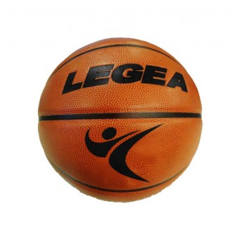 BASKETBALL LH22 LEGEA
