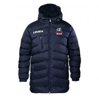 PHILLIP ISLAND SC WINTER JACKET
