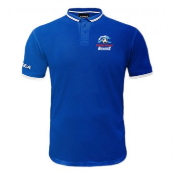 PHILLIP ISLAND SC POLO SHIRT