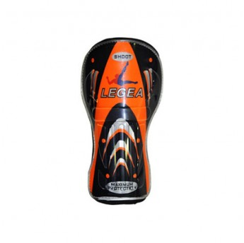 MAX PROTECTION SHINGUARD