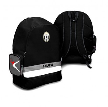 PASCOE VALE FC BACKPACK