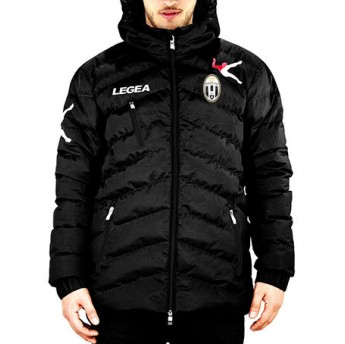 PASCOE VALE FC WINTER JACKET