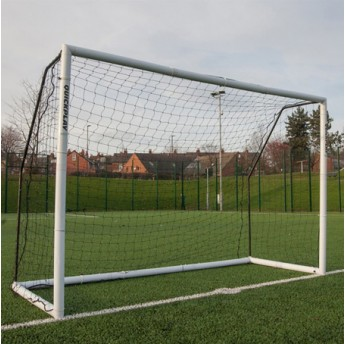 QUICKPLAY UPVC MATCH GOAL 3m x 2m