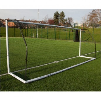 QUICKPLAY UPVC MATCH GOAL 5m x 2m