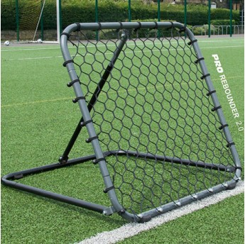 QUICKPLAY PR REBOUNDER 3x3 ft