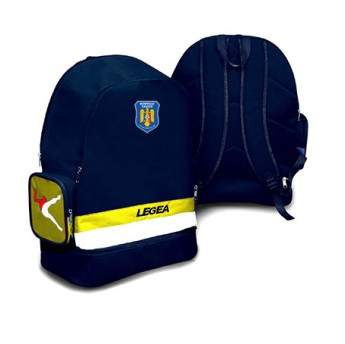 ROWVILLE EAGLES FC BACKPACK