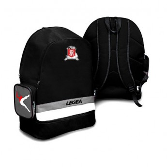 RMIT FC BACKPACK