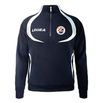 SOUTH COAST UTD SC TRACKSUIT JACKET SNR