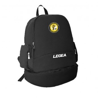 SEAFORD UNITED SC BACKPACK