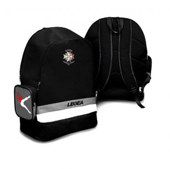 SGCFC BACKPACK