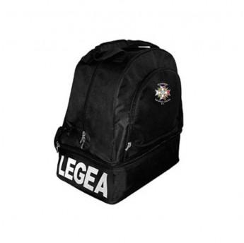 SGCFC SHOULDER BAG