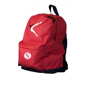 SPRING GULLY UNITED SC BACKPACK