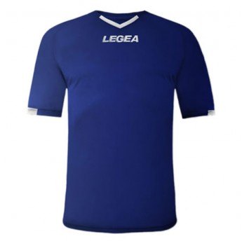 BASKET LOS ANGELES SHIRT