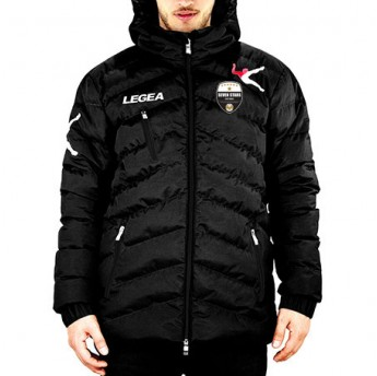 SEVEN STARS FUTBOL WINTER JACKET