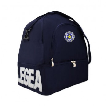 SKYE UNITED FC SHOULDER BAG