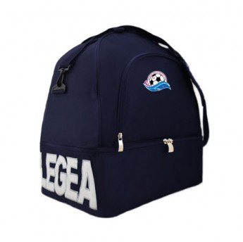 SOUTHERN UNITED FC SHOULDER BAG