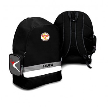 SOUTH WEST PHOENIX FC BACKPACK