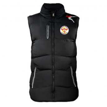 SOUTH WEST PHOENIX FC WINTER VEST