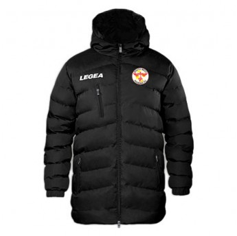 SOUTH WEST PHOENIX FC WINTER JACKET
