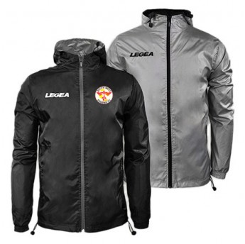 SOUTH WEST PHOENIX FC RAIN JACKET